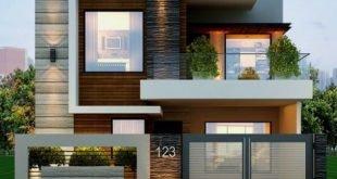 50 Best Modern Architecture Inspirations