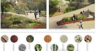 David Williams, Integrated Design Project, 2013