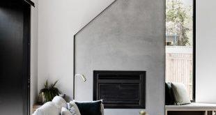 Eastwell House / Technē Architecture + Interior Design