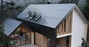 House goals? Follow Buildings On Pinterest.power for more!