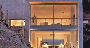 20 Minuten Das ist das hu00e4sslichste Haus der Schweiz