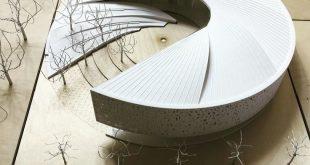 24 Modern Architecture around the World