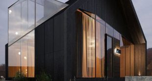 Analyzing The Best Contemporary House Designs