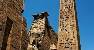 Ancient Egyptian Civilization Pyramid Architecture By Imhotep