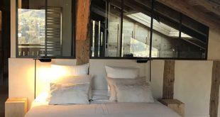 Chambre, bedroom