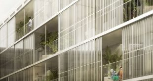 Join buildyful.com - the global place for architecture students.~~ARRHOVFRICK HG...