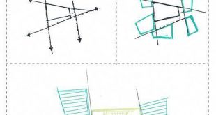 Landscape Architecture Documentation Standards By Design Workshop