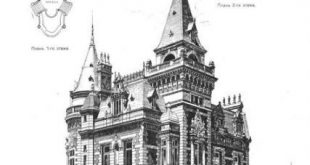 New house plans victorian ideas 55 ideas