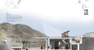 Presidents Medals: The Bridge of Alchemy Atlas Mountains Morocco #presentationbo...