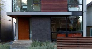 The Vancouver Modern Home Tour (This Weekend)!